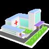 Вероника Скворцова: российскую трехуровневую модель здравоохранения внедрили в Канаде, КНР и Турции