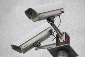 Во всех школах и детсадах Черкесска заменят камеры видеонаблюдения