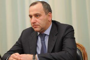 Глава КЧР наградит маленьких отличников учебы и спорта