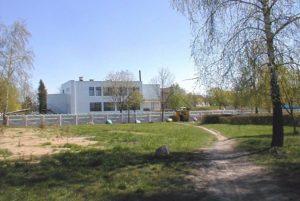 7 корпусов для ясельных групп появятся в Черкесске до конца года