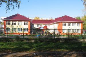 У детского сада в Черкесске появится новый корпус для ясельных групп