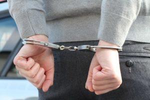 В Черкесске задержали похитителя мобильного телефона