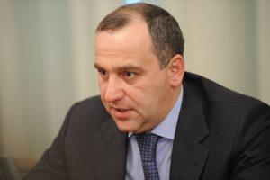 Глава КЧР ответит на вопросы жителей в прямом эфире