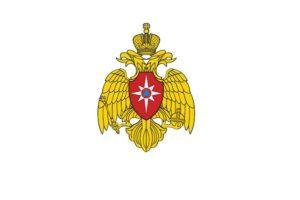 Кадеты поздравили с профессиональным праздником спасателей КЧР