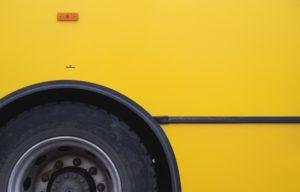 В КЧР задержали водителя маршрутки, перевозившего пассажиров без прав